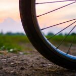 Cycling: A key opportunity to advance Burlington's Climate Action plan